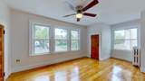 1007 Forest Avenue - Photo 26