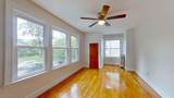 1007 Forest Avenue - Photo 27