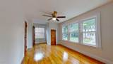 1007 Forest Avenue - Photo 28