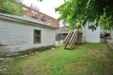 1007 Forest Avenue - Photo 35