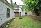 1007 Forest Avenue - Photo 36