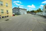 109 New Dorp Plaza - Photo 22