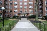 50 Fort Place - Photo 1