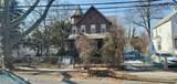 218 Fisher Avenue - Photo 1
