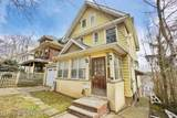 129 Highview Avenue - Photo 1