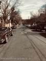 75 Pleasant Valley Avenue - Photo 5