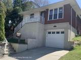 248 Stanley Avenue - Photo 1