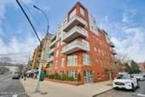 10002 4th Avenue - Photo 1