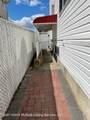 42 Van Brunt Street - Photo 4