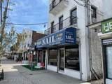 52 New Dorp Plaza - Photo 2