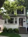 14 Hawthorne Avenue - Photo 1