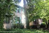 332 Saint Pauls Avenue - Photo 1