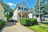 94 Sprague Avenue - Photo 1