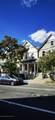 217 Benziger Avenue - Photo 1