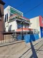 4001 Hylan Boulevard - Photo 3