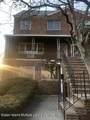 2292 Ralph Avenue - Photo 1