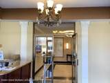 1100 Clove Road - Photo 10