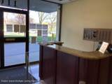 1100 Clove Road - Photo 11