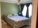 1100 Clove Road - Photo 6