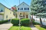 94 Sprague Avenue - Photo 4