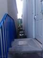 4001 Hylan Boulevard - Photo 19