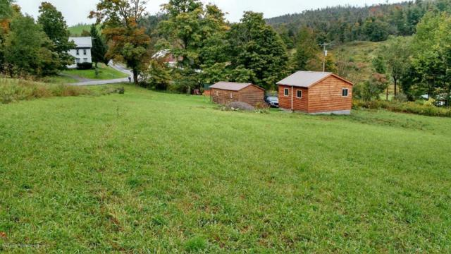 0 Fitch Road, North Brookfield, NY 13418 (MLS #1109284) :: The Napolitano Team at RE/MAX Edge