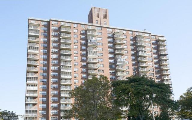 2475 W 16th Street Apt. 17H, Brooklyn, NY 11214 (MLS #1115334) :: The Napolitano Team at RE/MAX Edge