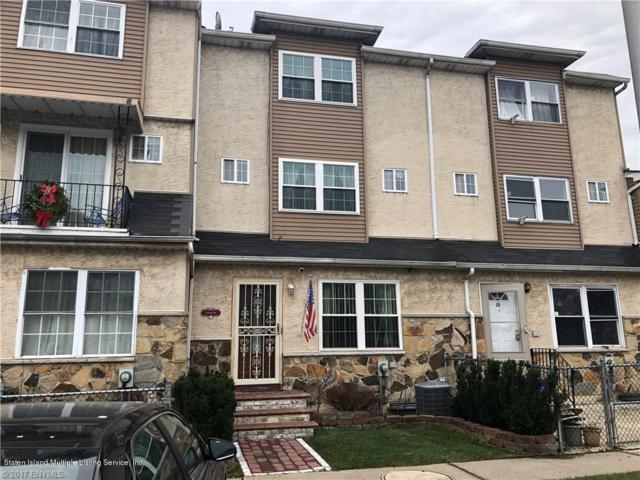 44 Skyline Drive, Staten Island, NY 10304 (MLS #1115950) :: The Napolitano Team at RE/MAX Edge