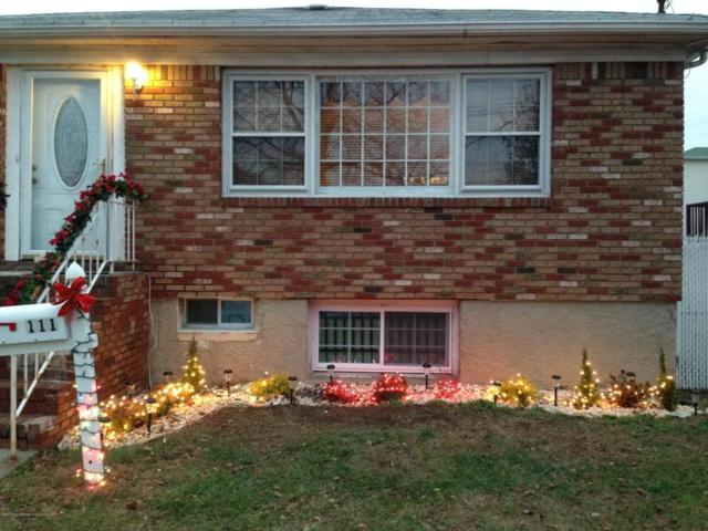 111 Ebbitts Street, Staten Island, NY 10306 (MLS #1116066) :: The Napolitano Team at RE/MAX Edge