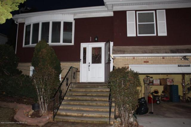 200 Westwood Avenue, Staten Island, NY 10314 (MLS #1116575) :: The Napolitano Team at RE/MAX Edge