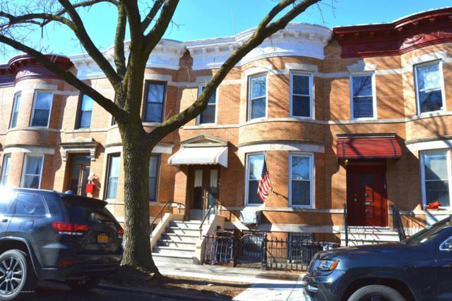 1630 10th Avenue, Brooklyn, NY 11215 (MLS #1116954) :: The Napolitano Team at RE/MAX Edge