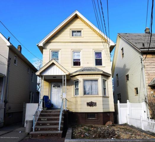139 Blackford Avenue, Staten Island, NY 10302 (MLS #1117421) :: The Napolitano Team at RE/MAX Edge