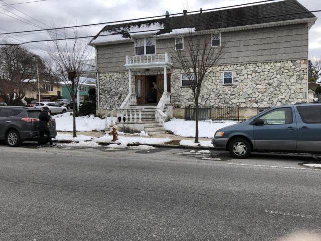 236 Kell Avenue, Staten Island, NY 10314 (MLS #1117496) :: The Napolitano Team at RE/MAX Edge