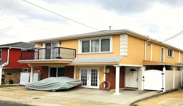 49 Satterlee Street, Staten Island, NY 10307 (MLS #1117563) :: The Napolitano Team at RE/MAX Edge