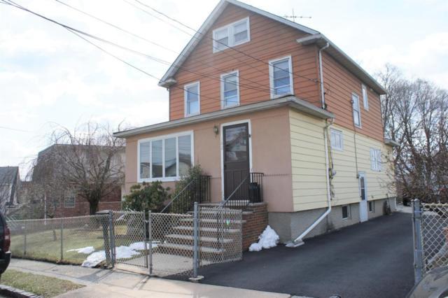 102 Smith Place, Staten Island, NY 10302 (MLS #1117663) :: The Napolitano Team at RE/MAX Edge