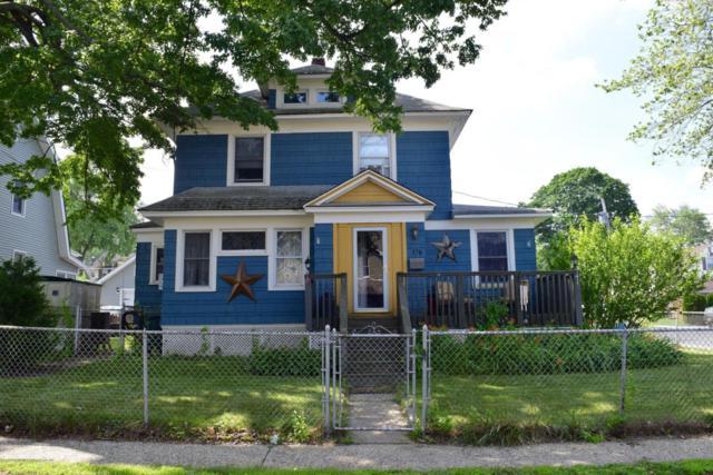 176 Drake Avenue, Staten Island, NY 10314 (MLS #1120662) :: RE/MAX Edge