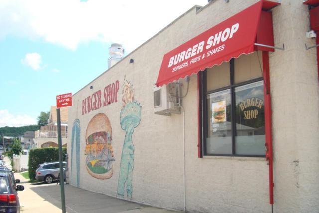 891 Manor Road, Staten Island, NY 10314 (MLS #1121808) :: RE/MAX Edge