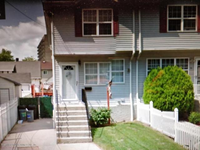 96 Northfield Avenue, Staten Island, NY 10303 (MLS #1121937) :: RE/MAX Edge