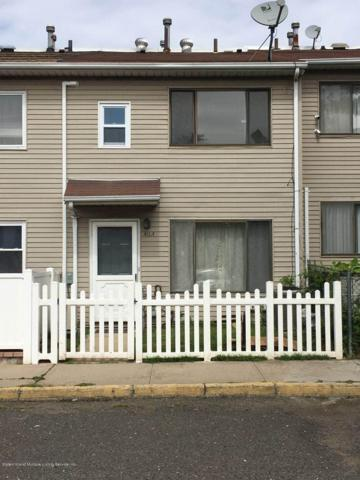 401 Weser Avenue A, Staten Island, NY 10304 (MLS #1122521) :: RE/MAX Edge
