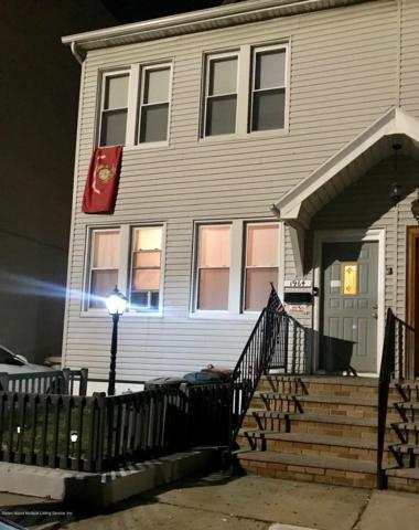 1964 85th Street, Brooklyn, NY 11214 (MLS #1122734) :: RE/MAX Edge