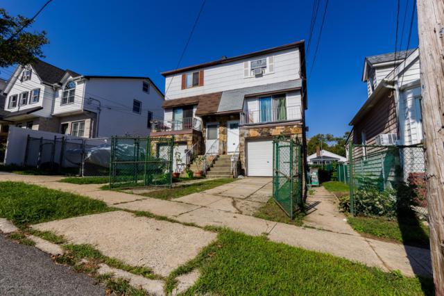 25 Stobe Avenue, Staten Island, NY 10306 (MLS #1122798) :: RE/MAX Edge