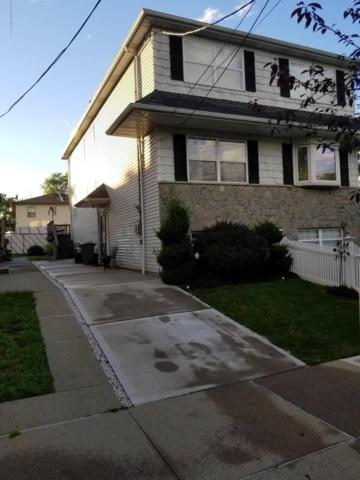 14 Globe Avenue, Staten Island, NY 10314 (MLS #1122800) :: RE/MAX Edge