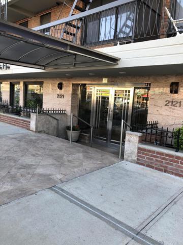 2121 Shore Parkway 7A, Brooklyn, NY 11214 (MLS #1122927) :: RE/MAX Edge