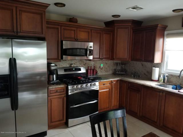 110 Cannon Avenue, Staten Island, NY 10314 (MLS #1122954) :: RE/MAX Edge