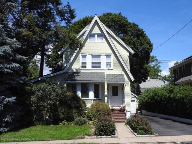 249 Potter Avenue, Staten Island, NY 10314 (MLS #1123364) :: RE/MAX Edge