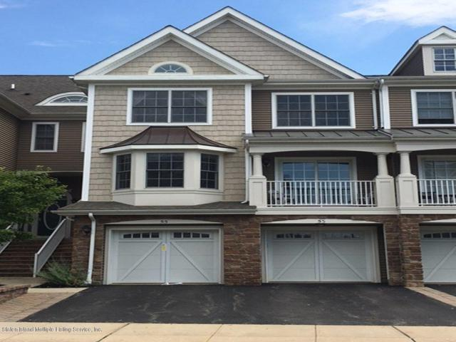 53 Raritan Reach Road, Out of Area, NJ 08879 (MLS #1123416) :: RE/MAX Edge