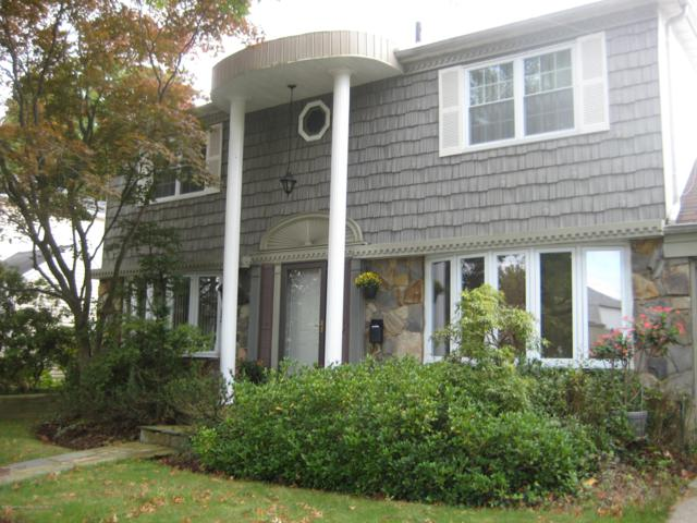 194 Paulding Avenue, Staten Island, NY 10314 (MLS #1123446) :: RE/MAX Edge