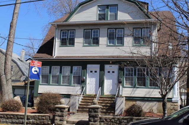 211-213 Bement Avenue, Staten Island, NY 10310 (MLS #1123574) :: RE/MAX Edge