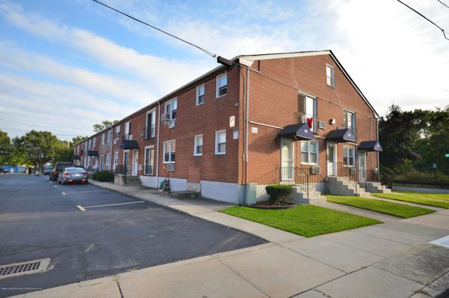 57 Vera Street C, Staten Island, NY 10305 (MLS #1123614) :: RE/MAX Edge