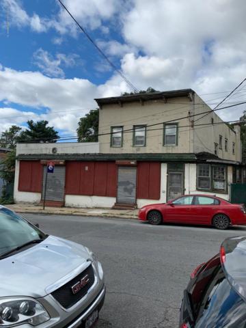 871 Post Avenue, Staten Island, NY 10310 (MLS #1123668) :: RE/MAX Edge